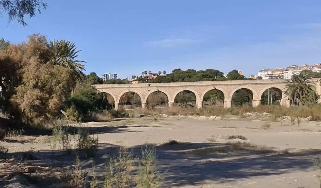 CHS investigates illegal actions carried out by Orihuela Council