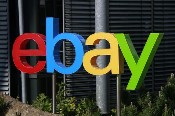 6 secret tricks to save money on Ebay