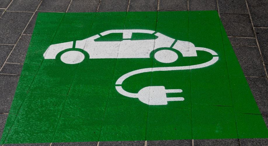 Impact of Electric Cars on the Environment
