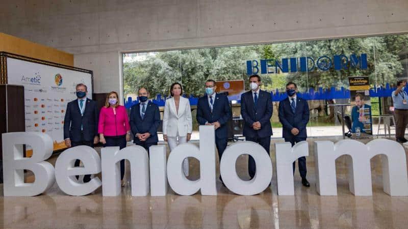 Spain promises to demand that UK territorialises covid data