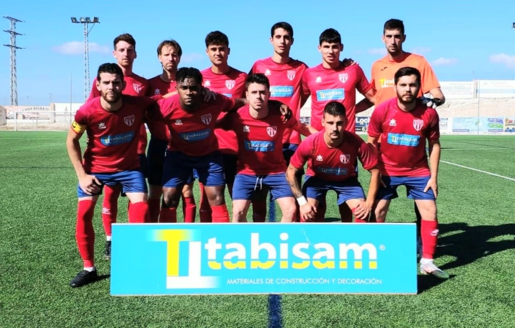 RSM defeated UD Aspense 1-0 in relegation play-offs.