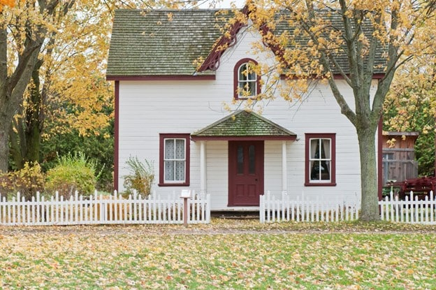 Selling Your Property: Home Spaces You Need To Improve
