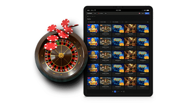 Turnkey Casino Solution for Successful Gambling Business