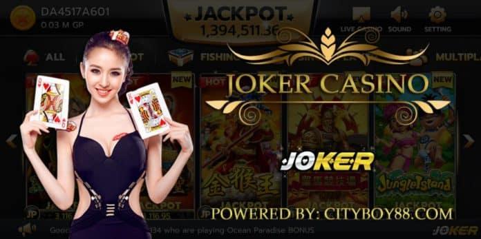 joker-123