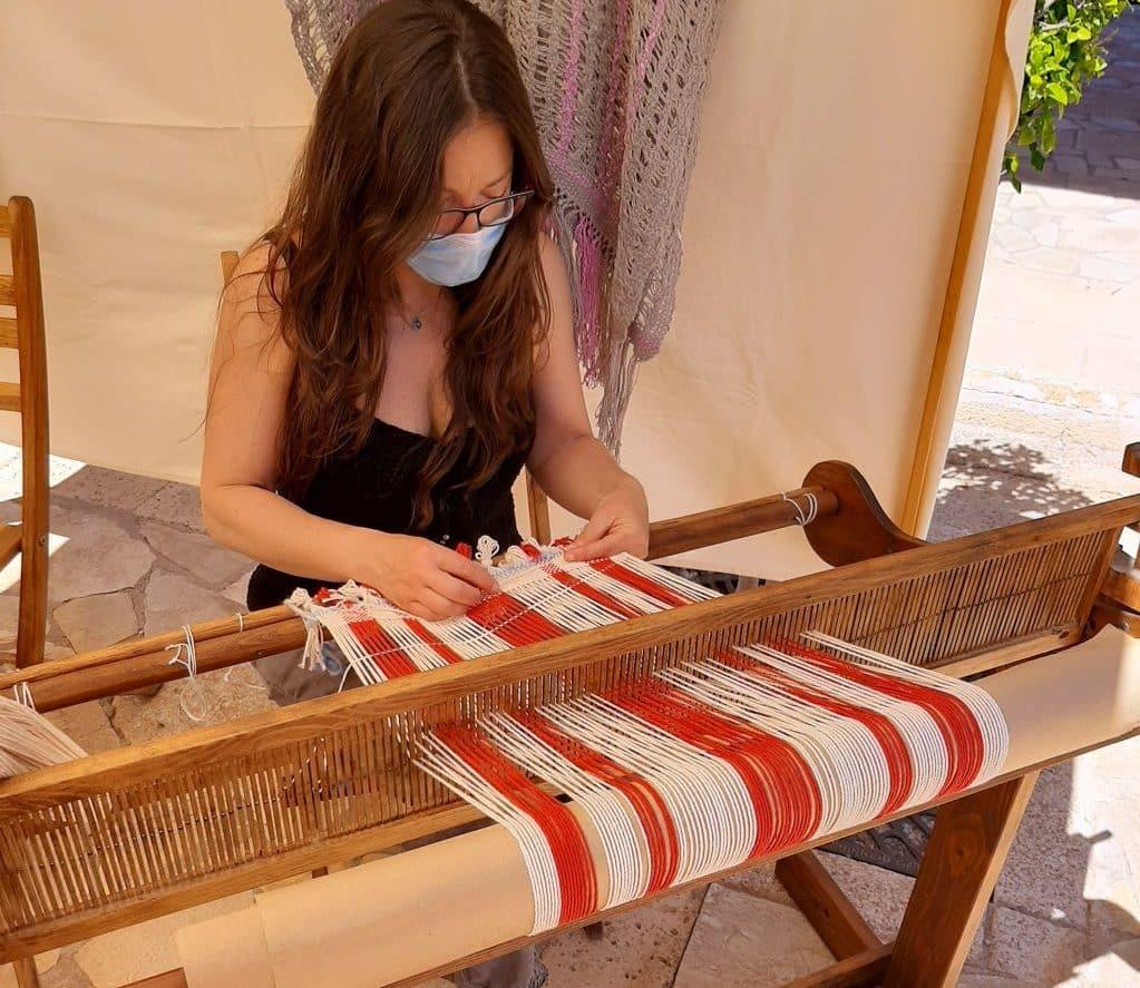 Craft Market in La Nucia – 8, 9 and 10 July
