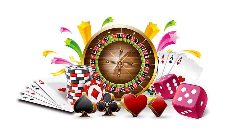 How to become casino game developer