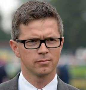 Roger Varian saddled Nine Tales to complete fromthehorsesmouth.info 68,285 accumulator.