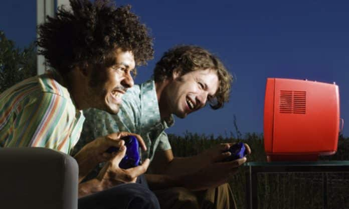 Can Online Gaming Enhance Your Life Skills?