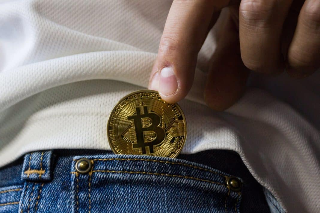 What type of wallet to choose for crypto?