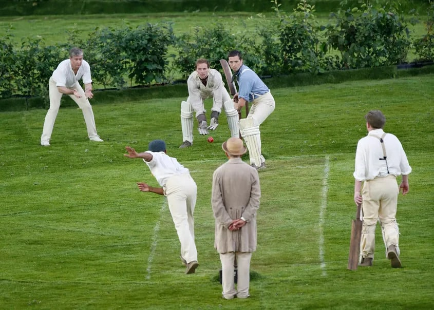 Artists-playing-cricket-during-the-opening-ceremony-of-London-2012.jpeg