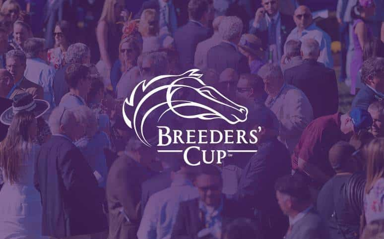 Will These Two Horses End Cox's Breeders' Cup Classic Wait?