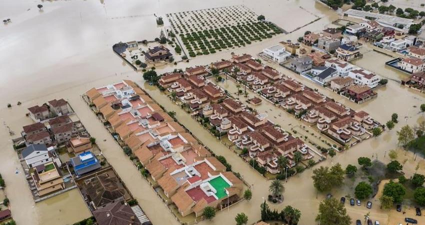 Mobile app to warn of severe weather in La Vega