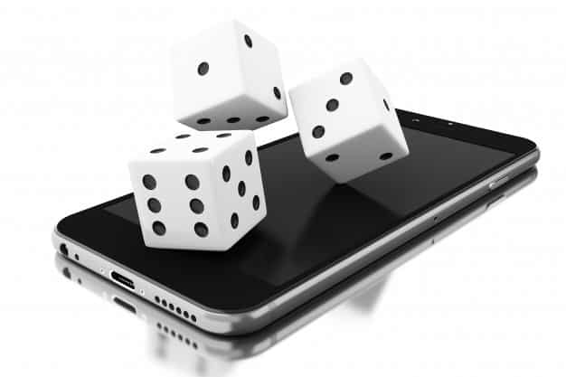 How to Create an Online Casino Affiliate Business?