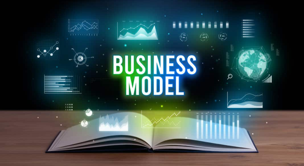 How To Find The Most Profitable Internet Business Model