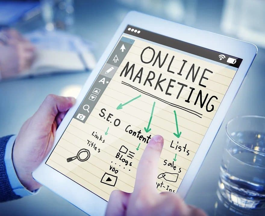 Marketing Tips That Could Improve Your Operations