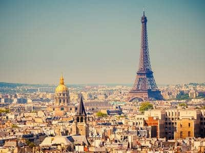 The First Bitcoin Fund in France