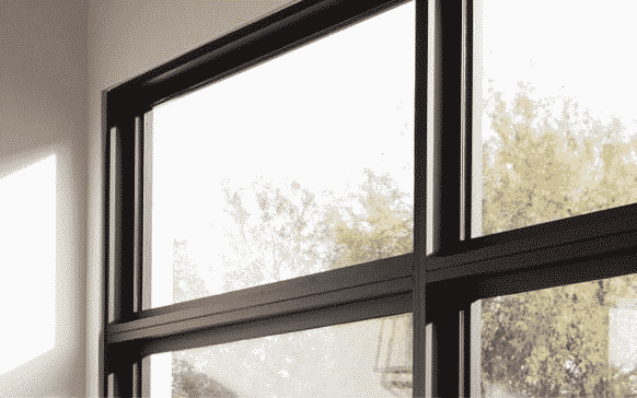Which is better – replacing with vinyl or wood windows