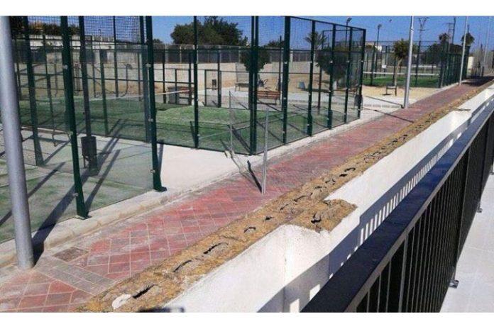 Alicante Provincial Council €47,335.67 grant to Los Montesinos