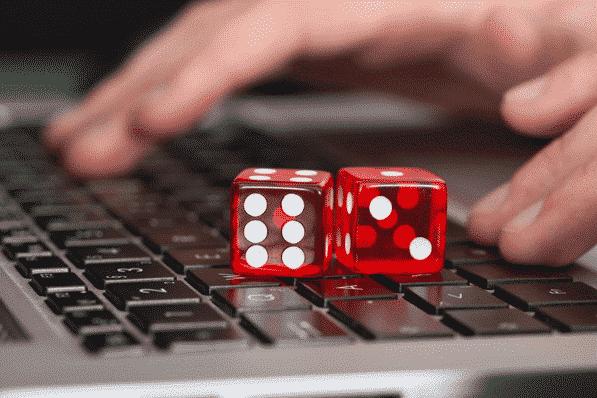Top Financial Tips to Follow When Starting an Online Casino Business